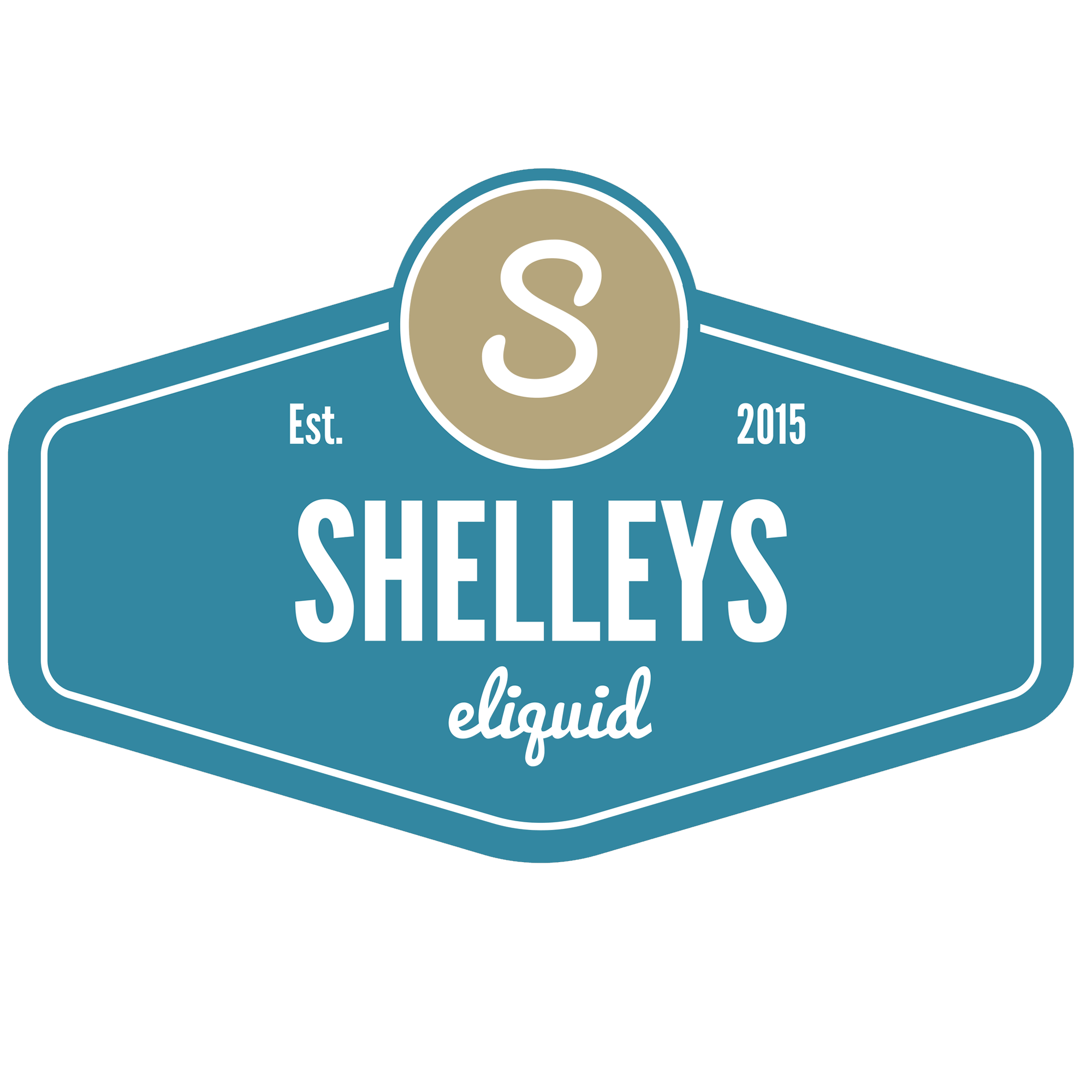 Shelleys Eliquid