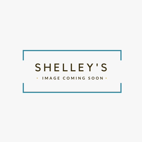 Shelleys Eliquid - Image coming soon