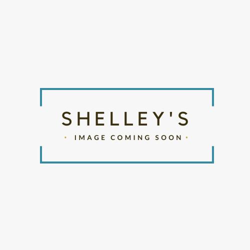 Shelleys Eliquid - Image coming soon